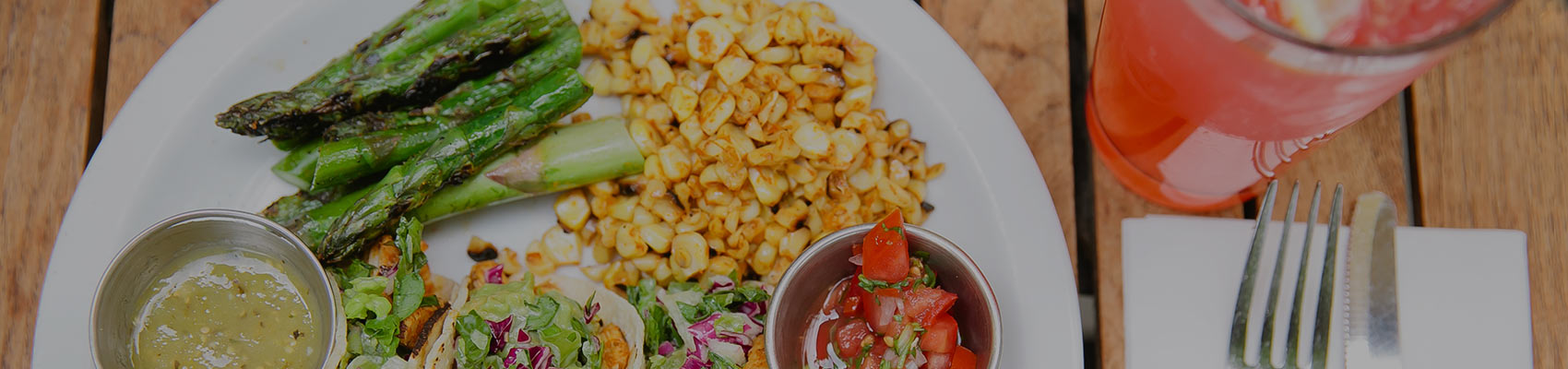 contact header image of taco plate